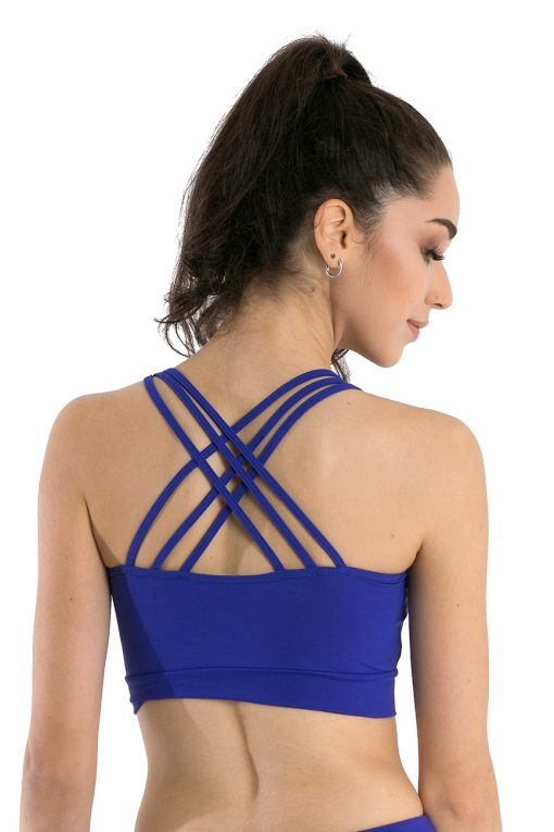 Top Strappy 2 1
