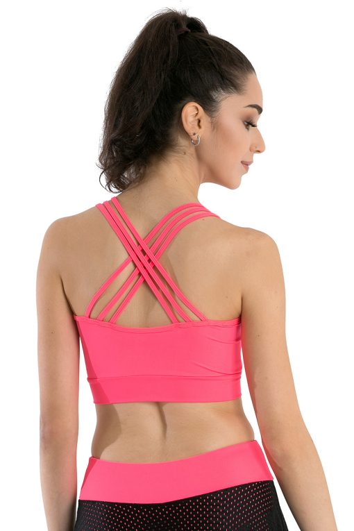Top Strappy 2 2